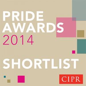 PRide-2014-Shortlist-Button