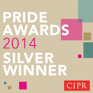 PRide-2014-Silver-Button