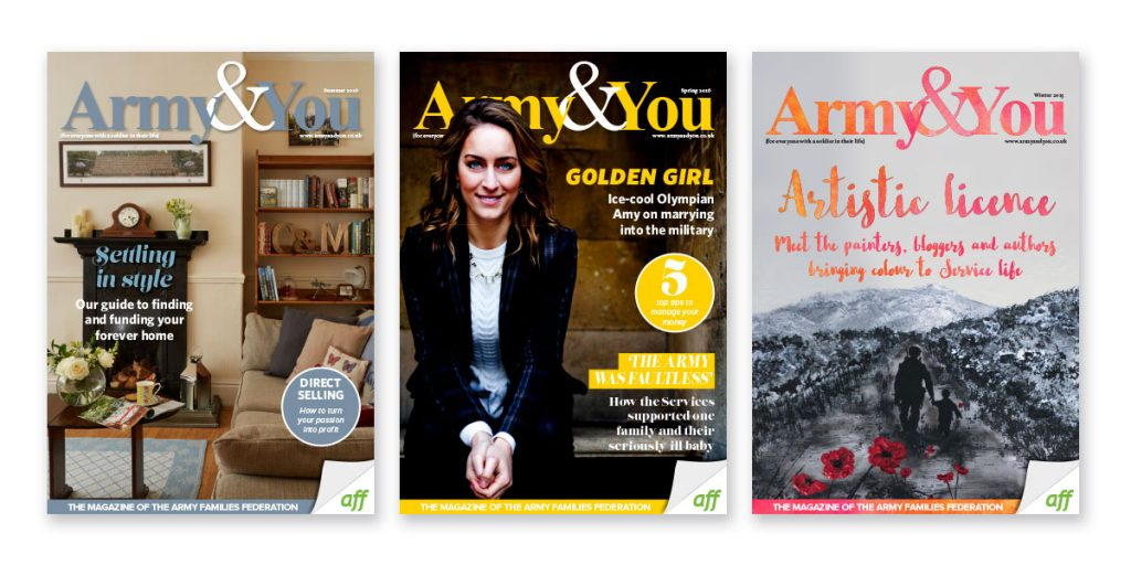 AY-COVERS